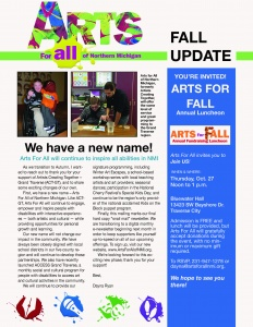 a4a-fall-newsletter-2016_page_1-web