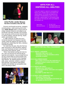 a4a-fall-newsletter-2016_page_2