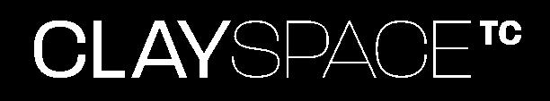 ClaySpaceTC_Logos_TransparentTextB