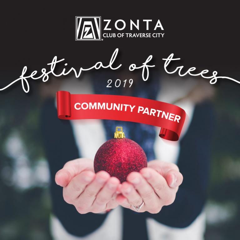 FoT_2019-CommunityPartner-Share-Graphic-Square