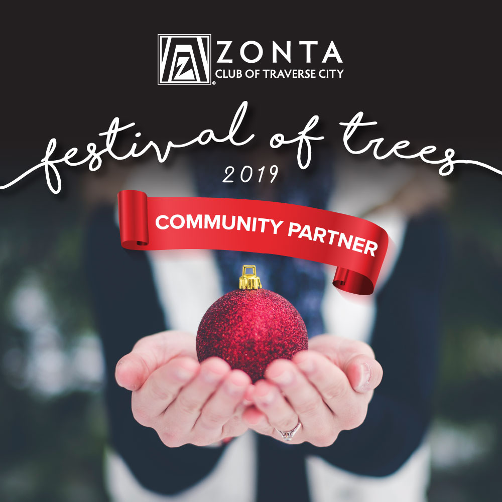 FoT_2019-CommunityPartner-Share-Graphic-Square