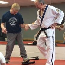 Martial Arts10