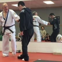 Martial Arts11