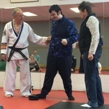 Martial Arts12