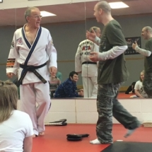 Martial Arts13
