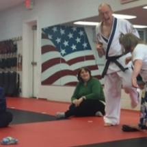 Martial Arts14