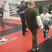 Martial Arts15