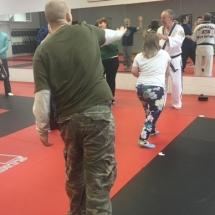 Martial Arts16