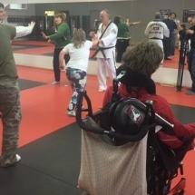 Martial Arts17