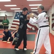 Martial Arts2JPG