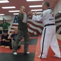 Martial Arts3