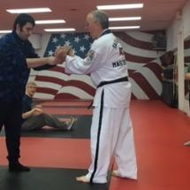 Martial Arts6