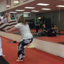 Martial Arts7