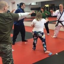 Martial Arts8
