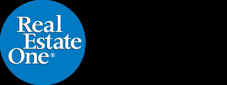 charitable_foundation_REO_logo_2016