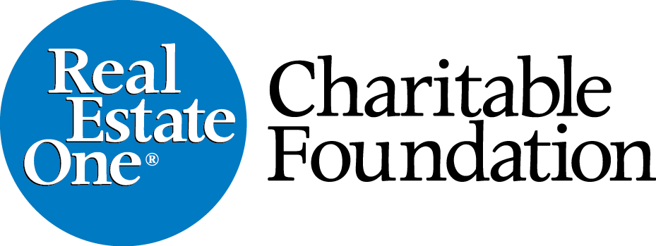 charitable_foundation_REO_logo_2016