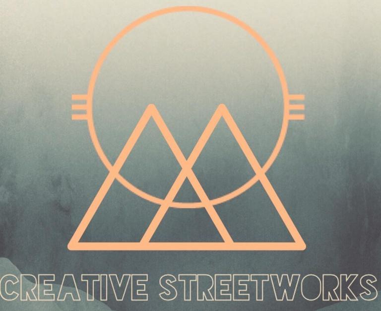 creativestreetworks