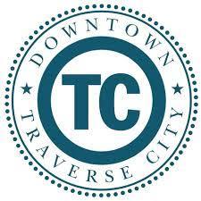 downtown tc logo