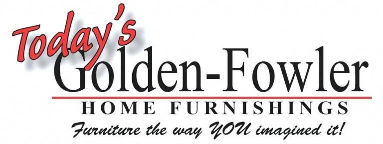 golden-fowler-golden-furniture-traverse-city-designs-golden-fowler-dream-room