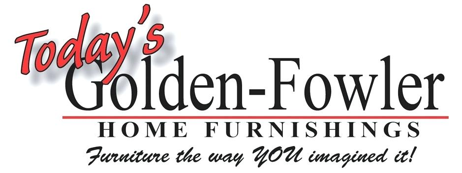 golden-fowler-golden-furniture-traverse-city-designs-golden-fowler-dream-room