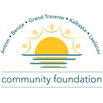 grand-traverse-regional-community-foundation