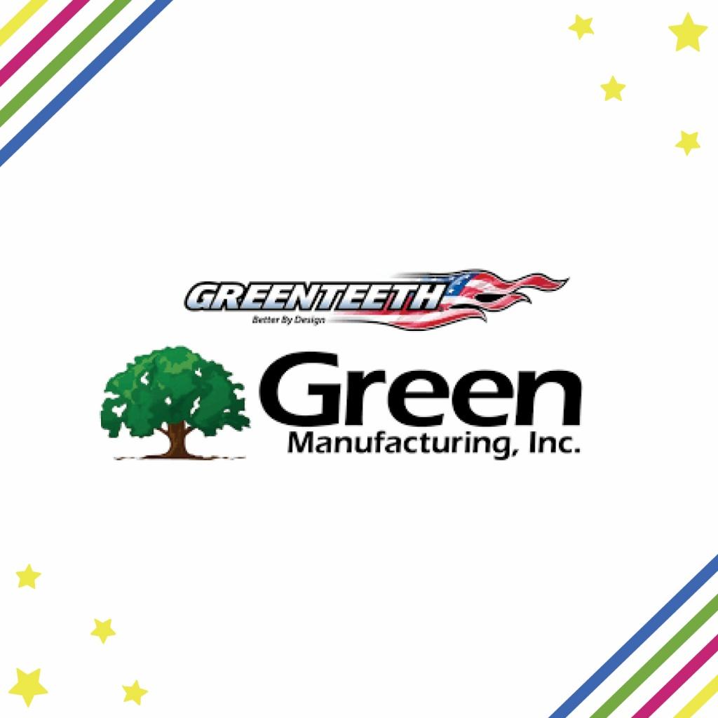 greenmanu