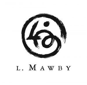 mawby