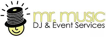 Mr. Music DJ and Event Services
