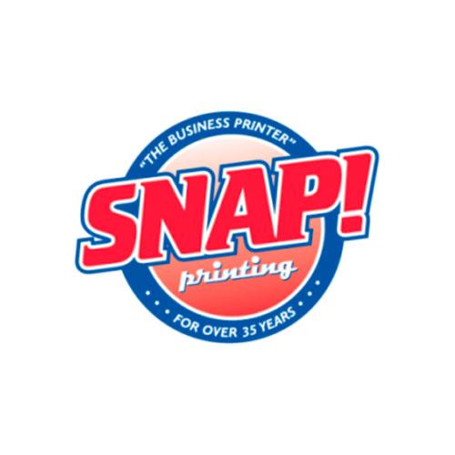 sponsor_SNAP