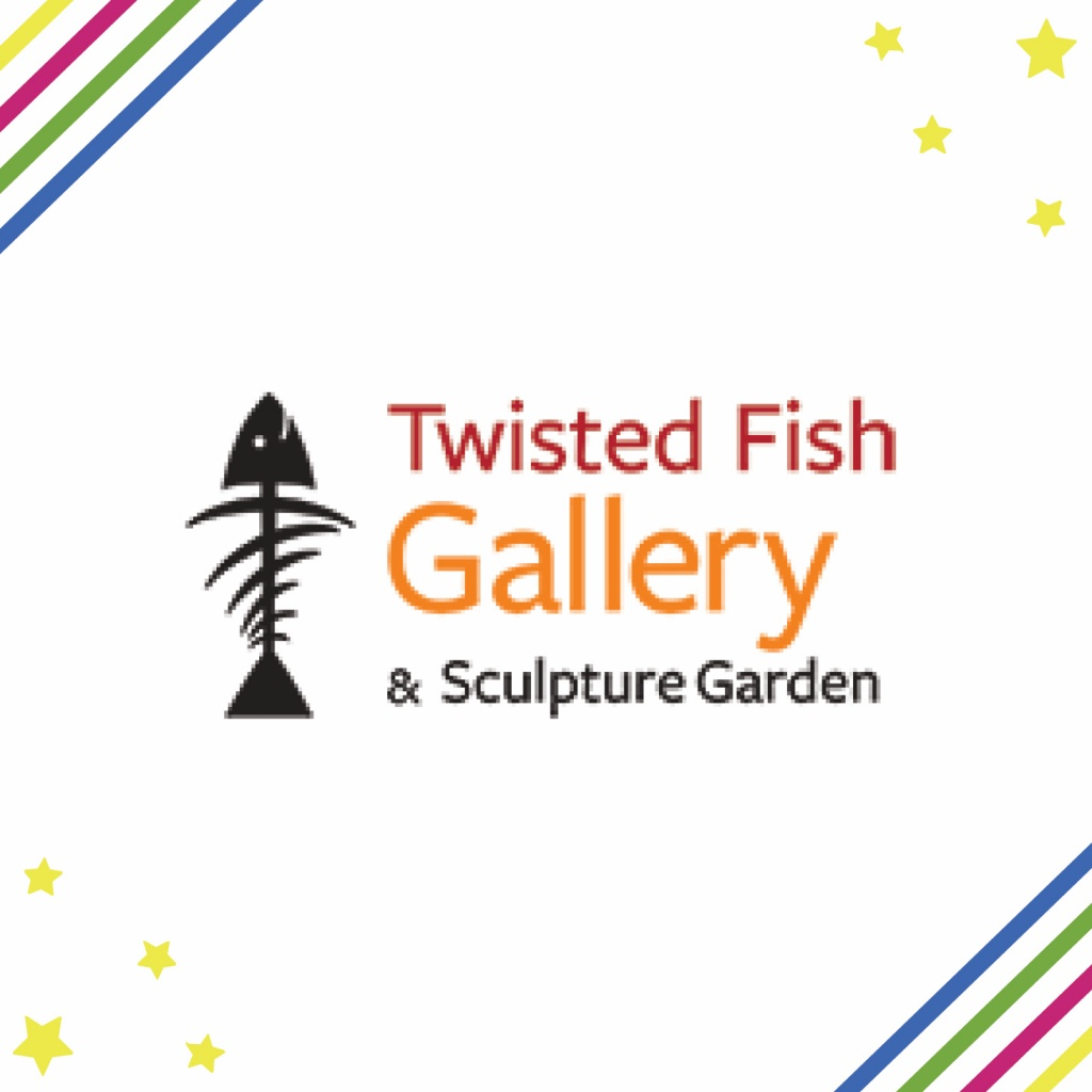 twistedfish